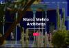 Studio Tecnico Marco Melino - Architetto