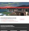 Architettiamo progetti on line