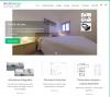 ArchDesign Online