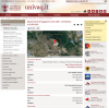 Abruzzo: Università degli Studi dell'Aquila