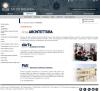 Calabria: Università degli studi di Reggio Calabria
