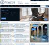Campania: Università degli Studi di Napoli Federico II