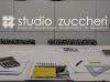 Studio di progettazione urbanistica Ermanno Zuccheri