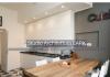 Eark Studio d'Architettura