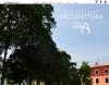 Architettura Tre A