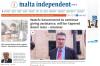 The Malta Independent Online