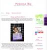 Pocaloca's Blog