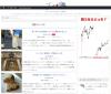 Junkina's Blog
