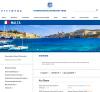 Fondo Monetario internazionale: Malta