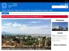Ambasciata italiana in Tunisia