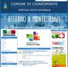Chiaromonte