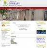 Cortale