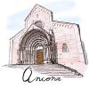 ItalyHowTo: Ancona