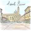 ItalyHowTo: Ascoli Piceno