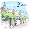 ItalyHowTo: Bari
