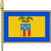 Provincia di Barletta-Andria-Trani