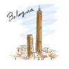 ItalyHowTo: Bologna