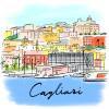 ItalyHowTo: Cagliari