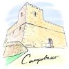 ItalyHowTo: Campobasso