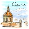 ItalyHowTo: Catania