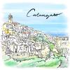 ItalyHowTo: Catanzaro