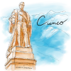 ItalyHowTo: Cuneo