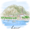 ItalyHowTo: Lecco