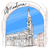 ItalyHowTo: Modena