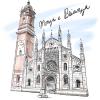 ItalyHowTo: Monza e Brianza