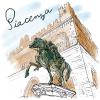 ItalyHowTo: Piacenza