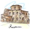 ItalyHowTo: Ravenna