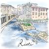 ItalyHowTo: Rieti