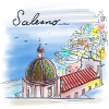 ItalyHowTo: Salerno