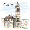 ItalyHowTo: Sassari
