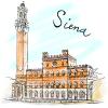 ItalyHowTo: Siena