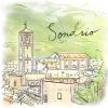 ItalyHowTo: Sondrio