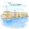 ItalyHowTo: Taranto