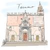 ItalyHowTo: Teramo