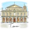 ItalyHowTo: Terni