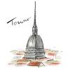 ItalyHowTo: Torino