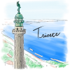 ItalyHowTo: Trieste