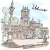 ItalyHowTo: Udine