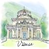 ItalyHowTo: Varese