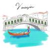 ItalyHowTo: Venezia