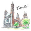 ItalyHowTo: Vercelli