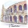 ItalyHowTo: Verona
