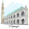 ItalyHowTo: Vicenza