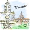 ItalyHowTo: Viterbo