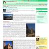 Guida alla città di Lecco