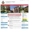 Lomagna